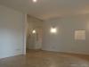 ROOMS4 - Großzügige 2 Zimmer Gartenwohnung in Bestlage Solln - Wohnzimmer