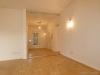 ROOMS4 - Großzügige 2 Zimmer Gartenwohnung in Bestlage Solln - Glasschiebtüre