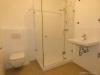 ROOMS4 - Großzügige 2 Zimmer Gartenwohnung in Bestlage Solln - Großes Duschbad
