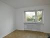 ROOMS4 - Großzügige 2 Zimmer Gartenwohnung in Bestlage Solln - Schlafzimmer