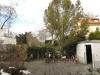 ROOMS4 - Großzügige 2 Zimmer Gartenwohnung in Bestlage Solln - Im Hof