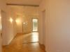ROOMS4 - Großzügige 2 Zimmer Gartenwohnung in Bestlage Solln - Gang