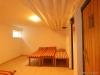 ROOMS4 - Großzügige 2 Zimmer Gartenwohnung in Bestlage Solln - Sauna mit Dusche und WC-Bereich