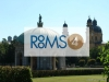 ROOMS4 - Großzügige 2 Zimmer Gartenwohnung in Bestlage Solln - TITELBILD