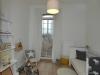 ROOMS4 - topmodernisierte 4,5 Zimmer Wohnung mit Altbaucharme, großem Balkon und Glaslift - Kinderzimmer