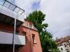 ROOMS4 - topmodernisierte 4,5 Zimmer Wohnung mit Altbaucharme, großem Balkon und Glaslift - Balkon