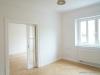 ROOMS4 - topmodernisierte 4,5 Zimmer Wohnung mit Altbaucharme, großem Balkon und Glaslift - Altbaudetails