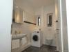 ROOMS4 - 4,5 Zimmer Wohnung mit Altbaucharme, Lift und Balkon im Glockenhof - großes Bad