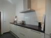 ROOMS4 - topmodernisierte 4,5 Zimmer-Wohnung mit Gartenanteil - Küche
