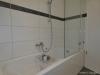 ROOMS4 - topmodernisierte 4,5 Zimmer-Wohnung mit Gartenanteil - Wannenbad