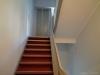 ROOMS4 - topmodernisierte 4,5 Zimmer-Wohnung mit Gartenanteil - Treppenhaus