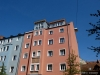 ROOMS4 - topmodernisierte 3 Zimmer Wohnung mit großer Terrasse - Sonnige ruhige Lage