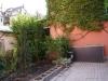 ROOMS4 - topmodernisierte 3 Zimmer Wohnung mit großer Terrasse - charmanter Hinterhof