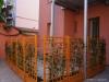 ROOMS4 - topmodernisierte 3 Zimmer Wohnung mit großer Terrasse - Terrasse Erdgeschoss
