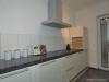ROOMS4 - topmodernisierte 3 Zimmer Wohnung mit Balkon und Lift in charmanten Stadthaus - Küche