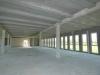 ROOMS4 - Repräsentative Bürofläche im Gewerbegebiet Freiham - Büro 1. Obergeschoss