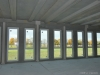 ROOMS4 - Repräsentative Bürofläche im Gewerbegebiet Freiham - Büro mit Ausblick