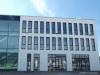 ROOMS4 - Repräsentative Bürofläche im Gewerbegebiet Freiham - Aussen