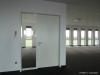 ROOMS4 - Repräsentative Bürofläche im Gewerbegebiet Freiham - Ausbau Einzelbüro