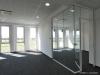 ROOMS4 - Repräsentative Bürofläche im Gewerbegebiet Freiham - möglicher Ausbau