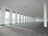 ROOMS4 - Repräsentative Bürofläche im Gewerbegebiet Freiham - Großraum Loft