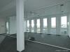 ROOMS4 - Repräsentative Bürofläche im Gewerbegebiet Freiham - Elegant mit Glas