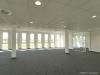 ROOMS4 - Repräsentative Bürofläche im Gewerbegebiet Freiham - Beispiel Ausbau