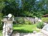 ROOMS4 - Großzügiges REH im trendigen Stadtteil Moosach - Garten