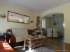 ROOMS4 - Großzügiges REH im trendigen Stadtteil Moosach - Wohnzimmer