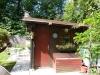 ROOMS4 - Großzügiges REH im trendigen Stadtteil Moosach - Gartenhaus