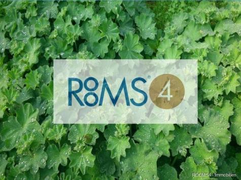 ROOMS4 – Großzügiges REH im trendigen Stadtteil Moosach, 80992 München, Reiheneckhaus