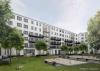 ROOMS4 - Loft-Büro Traum bietet Arbeitsraum in begehrter Lage in Sendling - Neubau