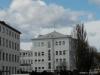 ROOMS4 - Loft-Büro Traum bietet Arbeitsraum in begehrter Lage in Sendling - Bestandsgebäude aus den Jahr um1900