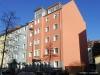 ROOMS4 - 4 Zimmer Dachgeschoß Wohntraum mit großer Terrasse und Balkon - Fassade