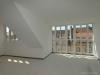 ROOMS4 - 4 Zimmer Dachgeschoß Wohntraum mit großer Terrasse und Balkon - Panoramafesnter