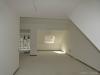 ROOMS4 - 4 Zimmer Dachgeschoß Wohntraum mit großer Terrasse und Balkon - Bereich offene Küche