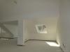 ROOMS4 - 4 Zimmer Dachgeschoß Wohntraum mit großer Terrasse und Balkon - Großzügiger Wohnbereich