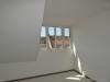 ROOMS4 - 4 Zimmer Dachgeschoß Wohntraum mit großer Terrasse und Balkon - Kinderzimmer
