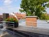 ROOMS4 - 4 Zimmer Dachgeschoß Wohntraum mit großer Terrasse und Balkon - ein sonniges Plätzchen