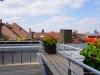 ROOMS4 - 4 Zimmer Dachgeschoß Wohntraum mit großer Terrasse und Balkon - Blick über Nürnberg