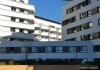 ROOMS4 - sonniges Haus im Haus mit Flair in Berg am Laim/ Baumkirchen Mitte - Gartenseite Stadthäuser