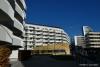 ROOMS4 - sonniges Haus im Haus mit Flair in Berg am Laim/ Baumkirchen Mitte - Straßenseite