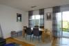 ROOMS4 - sonniges Haus im Haus mit Flair in Berg am Laim/ Baumkirchen Mitte - Wohnen Essbereich