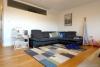 ROOMS4 - sonniges Haus im Haus mit Flair in Berg am Laim/ Baumkirchen Mitte - Wohnzimmer