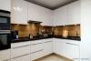 ROOMS4 - sonniges Haus im Haus mit Flair in Berg am Laim/ Baumkirchen Mitte - Küche
