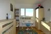 ROOMS4 - sonniges Haus im Haus mit Flair in Berg am Laim/ Baumkirchen Mitte - Kinderzimmer