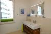 ROOMS4 - sonniges Haus im Haus mit Flair in Berg am Laim/ Baumkirchen Mitte - Elternbad