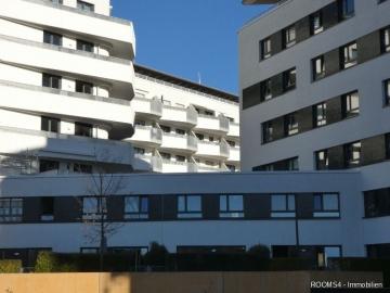 ROOMS4 – sonniges Stadthaus mit Flair in Berg am Laim/ Baumkirchen Mitte, 81673 München, Reihenmittelhaus