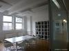 ROOMS4 - Loft-Büro Traum bietet Arbeitsraum in historischem Gebäude in Sendling - Bürobeispiel zur Vermietung