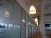 ROOMS4 - Loft-Büro Traum bietet Arbeitsraum in historischem Gebäude in Sendling - Büro zur Vermietung